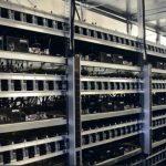 太陽光発電によるビットコイン採掘は収益性が高い?