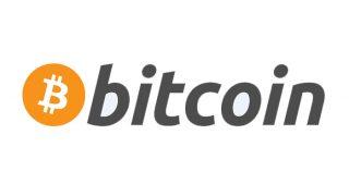 Bitcoinの価格は下落してもハッシュレートは増加