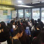 フィリピンで仮想通貨による国内外送金の準備が本格化?その名は「ステラ」