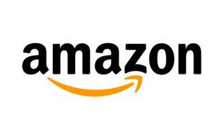 Amazonにビットコイン・ライトコインの支払い受け入れの嘆願書が出された件