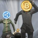 """仮想通貨界の""""悪い冗談""""ドッグコインに爆死覚悟で突撃してみた件"""