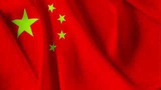 動き出す中国の仮想通貨市場。中国でビットコイン引き出しが再開するらしい