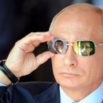 ロシアが開発する暗号通貨、プーチン大統領がイーサリアム創始者と接触した件について