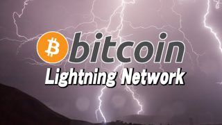 LightningNetworkはテスト段階にもかかわらず、急激な広がりを見せる