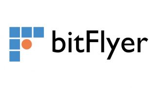 Bitflyerは新しいアルトコイン、Liskを取引に追加!