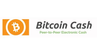 BitcoinCashがSVとABCに分裂する可能性が高まる。Poloniexですでに取引
