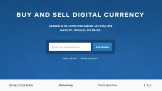 CoinBaseが新たなコインBCC(ビットコインCash)の取り扱いを考えていないと発表。英語圏ユーザー一時騒然