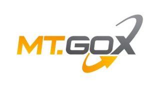 Mt.GOX破産管財人が8,000ビットコインを売却?市場に流れ込んでいると言われている