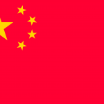 中国ビットコイン市場暴落し一時40万円に下落!中国中央銀行、ICOは違法と判断