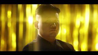 北朝鮮、韓国の取引所に対してブロックチェーン攻撃を開始した件