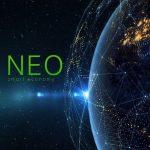 中国では仮想通貨取引を完全禁止しつつも、NEOのブロックチェーンは拡大しようとしている