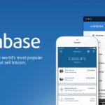 Coinbaseが折れたwwビットコインCash取扱い計画について発表