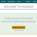 Poloniexは身元確認できない口座を閉鎖にする方針