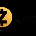 先週8月25日にZcashとビットコインの交換ツールのデモンストレーションが行われた件について