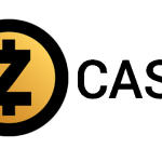 Zcashが韓国最大手の取引所BitHumbへリスト入りする噂から急上昇