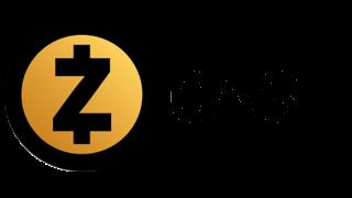 Winklevoss指導のジェミニ、来週のZcashの取り扱いを開始と発表後上昇