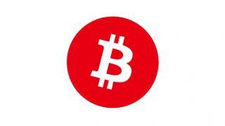 国内ビットコイン需要が過熱!日本はビットコイン取引量世界第1位に