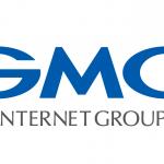 GMOが8月に仮想通貨獲得が可能なアプリゲームをリリース予定
