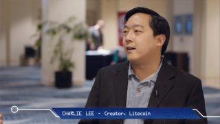 Litcooinの創設者Charlie Lee、ビットコインSegWit2xに対する懸念を表明