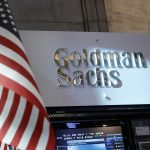 ゴールドマン・サックスがBitcoin契約の取引開始を発表し市場は強気