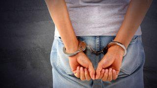 仮想通貨リップルの取引所経営者が逮捕され、影響を受けてリップル下がる(?)