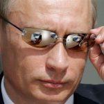 ロシアは世に流通している暗号通貨を使わずに「cryptoruble」という独自通貨発行に動く模様