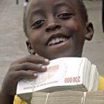 南アフリカではいまだにビットコイン人気。政治不安で仮想通貨下落でも買い求める人々