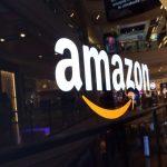 米国アンケート調査ではAmazonによる仮想通貨発行とサービス提供が求められている