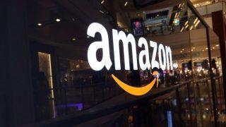 Amazonの子会社、短時間で大量の転送データを処理する技術で特許を取得