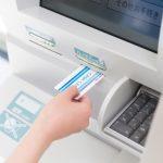 韓国から世界に出荷されるビットコイン対応ATM