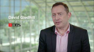 DBS最高責任者David Gledhillが「ビットコインは詐欺」と批判。Bitcoinは何故批判を受けるのか?