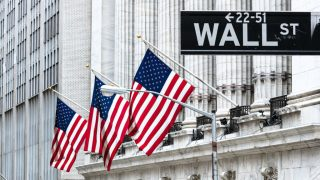 「ビットコインが価値があると国民が考えるならば、彼らはそれに突入する」ウォール街はビットコインに価値があると判断?【サブサイトより転載】
