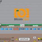 BitcoinCash派が強気な理由。ビットコインとビットコインCashの現状比較