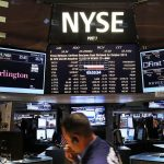 NYSE会長、ビットコイン先物取引を開始しないことに後悔