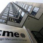 CMEグループ1月の先物取引契約件数が急増と発表も・・・