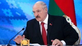 ベラルーシはビットコイン暴落中にも関わらず暗号通貨支払いとICOを合法化