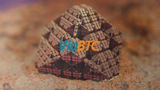 ViaBTC、イーサリアムのマイニングプールを新たに開設