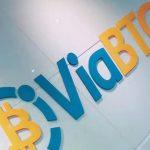 ViaBTCはビットコインCashを基軸通貨にしたい?新たな取引所Coinexを開設