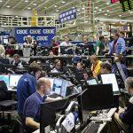CBOEがビットコイン先物取引の取り扱いを発表し、アメリカで顧客獲得競争激化