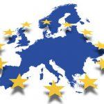 EU、ビットコイン規制案を却下。理由は「現段階では代替通貨とは考えていないから」
