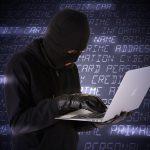 韓国取引所Youbit破産申請へ。北朝鮮による盗難により全ユーザーは資産の25%を失う