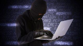 韓国政府、暗号通貨が若者に与える悪影響について警告