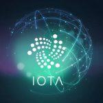 IOTA、マイクロソフトから協力を拒否され価格下落へ