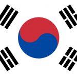 韓国人はすでに重病。匿名アカウントの取引を1月20日から完全禁止へ