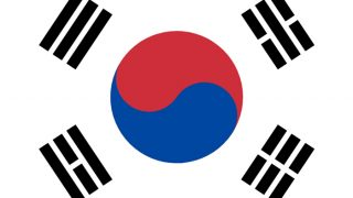 """韓国はICOを規制した上で合法化し""""許可する方向""""に動いているとネットニュースで上がる"""