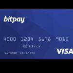 BitpayはビットコインCashの対応を発表。Visa加盟店で利用が容易に
