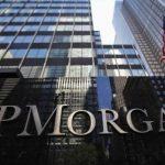 JPモルガン、ビットコインを賞賛し立場をスイッチ。「詐欺」から「新しい金」へ