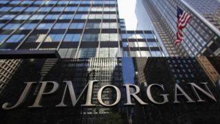 JPモルガンの社内レポートによると「仮想通貨が消滅する可能性は低い」