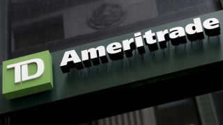 TD Ameritradeは12月18日にBitcoin先物取引を顧客へ提供