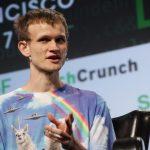 BITCOIN SVは「完全な詐欺」Ethereumの作成者Vitalik Buterinが発言